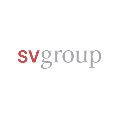 SV Group - Catering